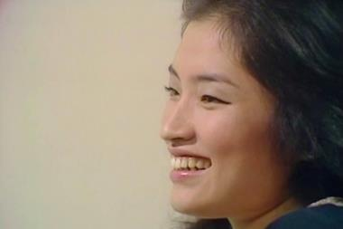 Kyung Wha-Chung