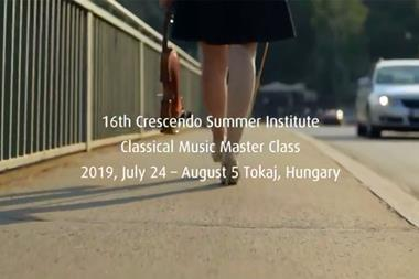 Crescendo-Summer-Institute-and-Festival-2019