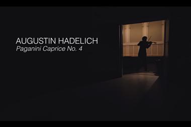 Hadelich