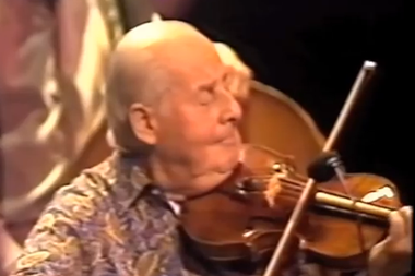 Stephane_Grappelli1