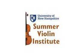 Jobs violin craftsmanship institute