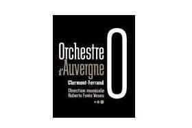 Jobs orchestre
