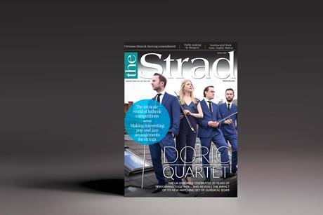 STRAD_COVER_GRAPHICS_AUG18_6