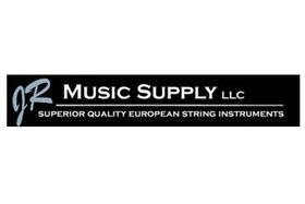 Jr music supply small
