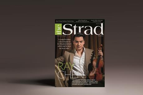 Cover_shadow_strad-May18