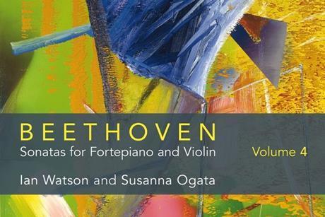 Beethoven Watson Ogata 2