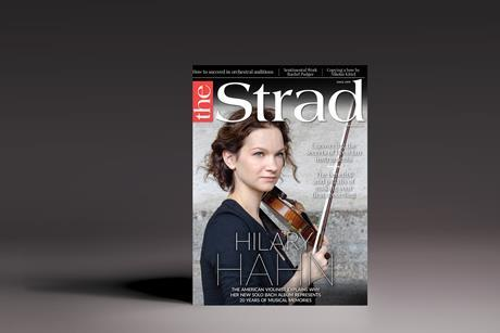 STRAD_COVER_GRAPHICS_OCT18_3600x2600