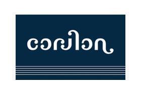 Corilon violins small