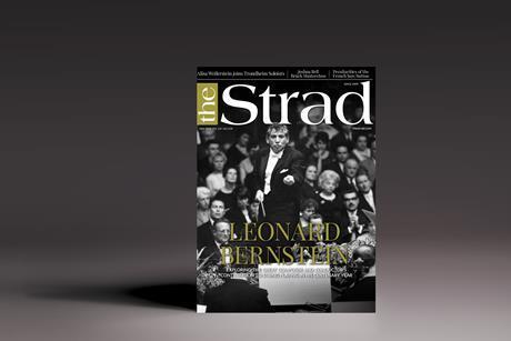 Strad_Graphics_June18_5