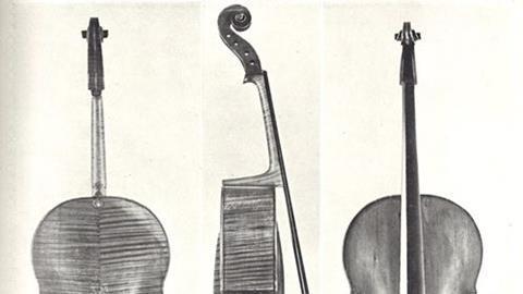 Daniel_Parker_cello