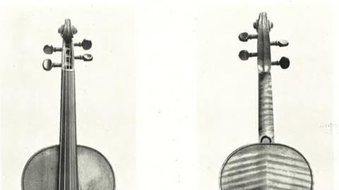 Mystery_Instrument_3Jan