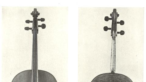 Mystery_Instrument_Feb7