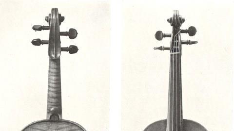 Mystery_Instrument_Feb28_2014