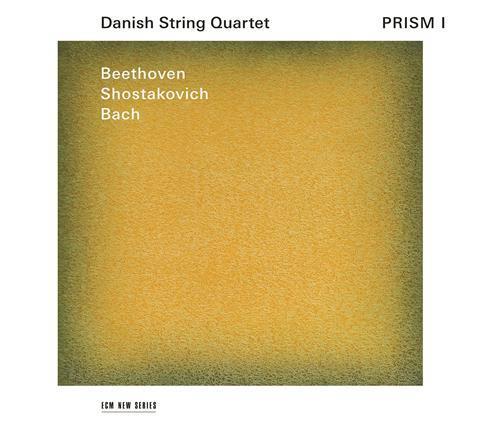 Danish String Quartet: Prism 1 | Review | The Strad