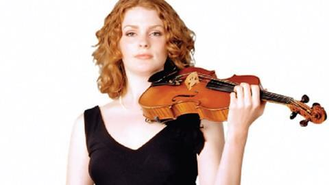 8 Ways For Violinists To Improve Posture Article The Strad