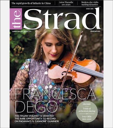 6_STRAD_SHOP_COVER_1037x1181