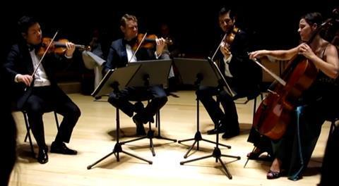 Stradivari_Quartet