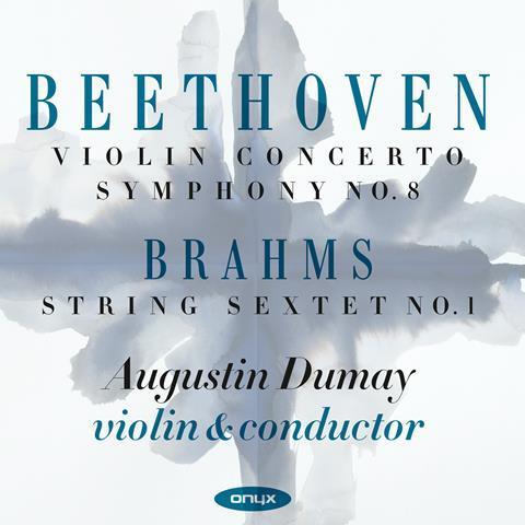 Beethoven-Avie