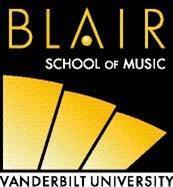 Blair_Image