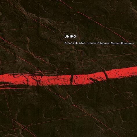 Uniko-Kronos-qt