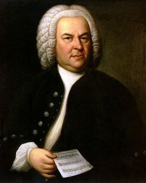 Bach_Period