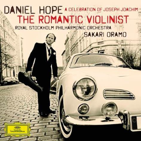 DanielHope