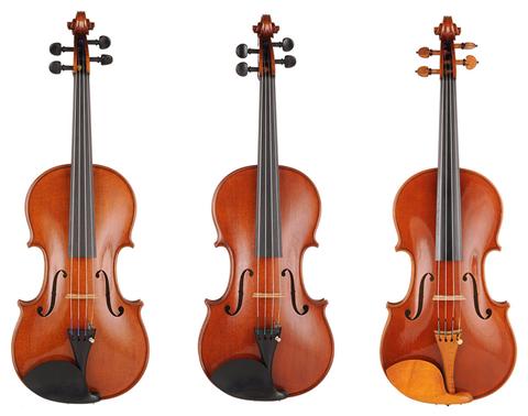 winning-violins