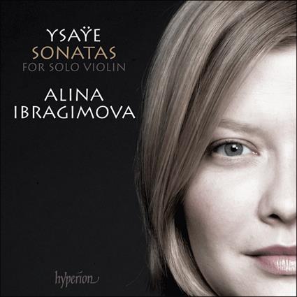 Ysaye-Ibragimova