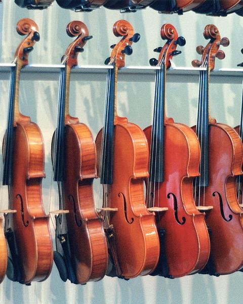 Violin_Sales1