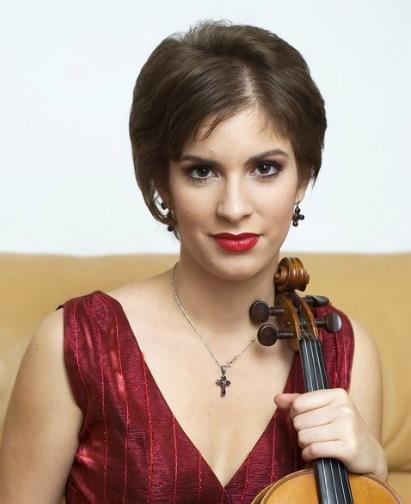 Ioana-Cristina-Goicea