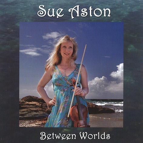 Sue-Aston