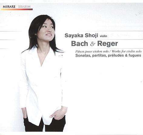 Sayaka-Shoji