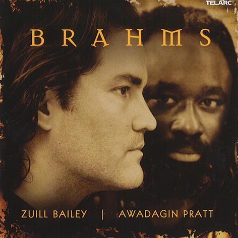 Zuill-Bailey