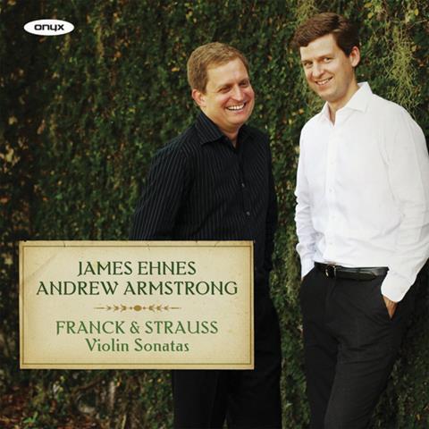 Franck-Ehnes