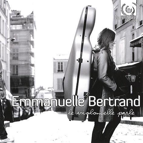 Emmanuelle-Bertrand