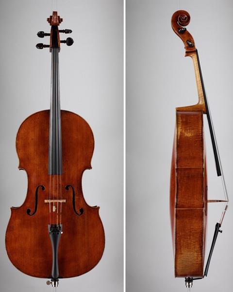 Guadagnini_Cello