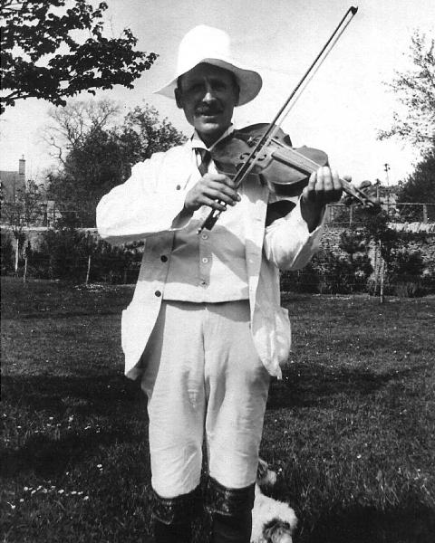 English_Fiddle1