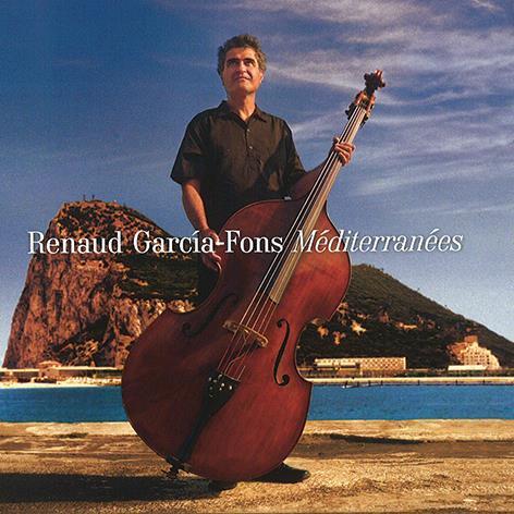 Renaud-Garcia-Fons