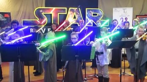 star-wars-kids