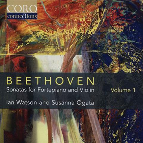 Beethoven-Ogata