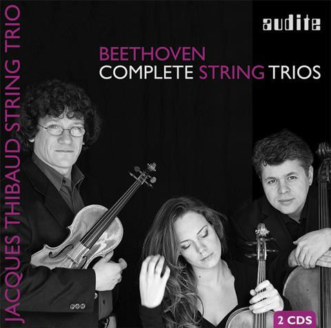 23430_Cover_Beethoven-Streichtrios_24001
