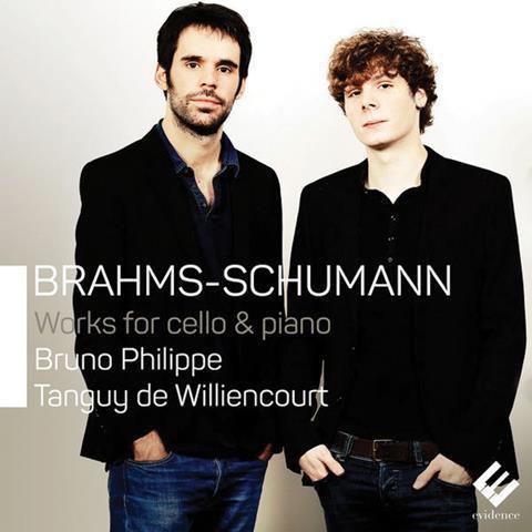 Brahms-Schu-Philippe