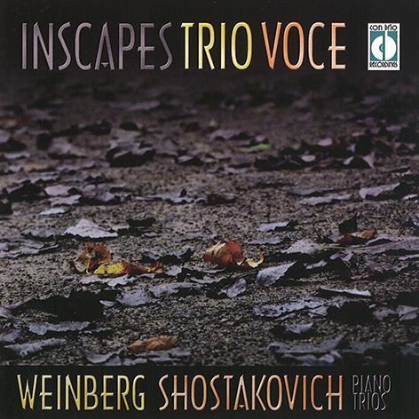 Trio-Voce