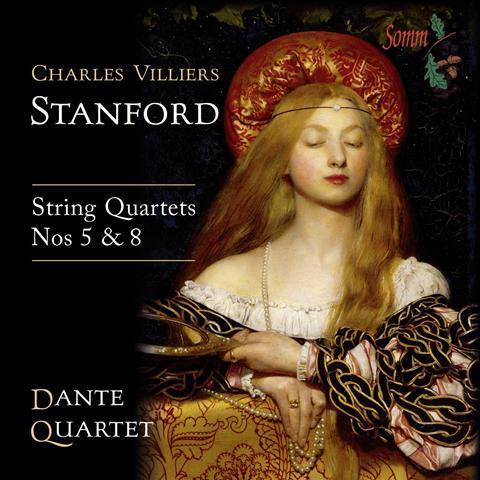 StanfordDante