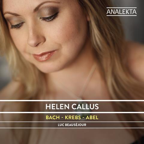 Bach-Callus1
