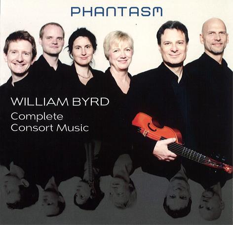 Byrd-consort-music