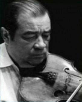 DmitryShebalin