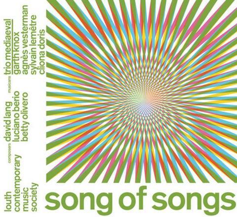 Song-of-Songs-LCMS