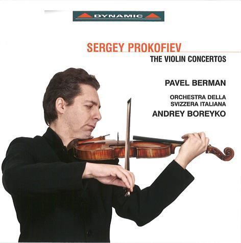 Pavel-Berman