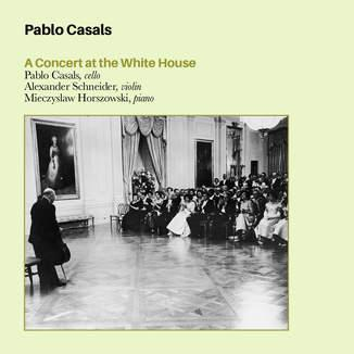 Casals-White-House